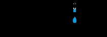 Purifaaya