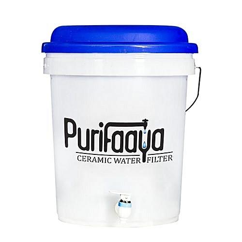 Purifaaya Regular